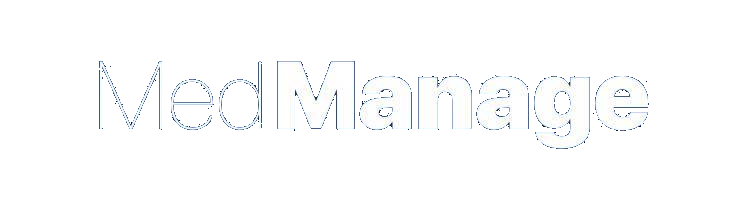 MedManage-main-logo