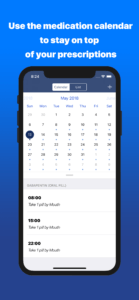 MedManage-Home-Screen-Calendar-View_1