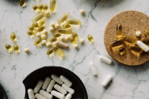 Finetune Your Medication Management Process