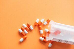 medication log app