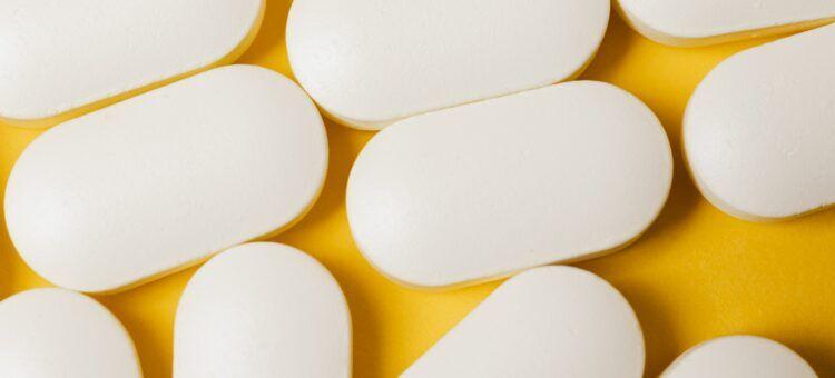 28-Day Birth Control Pills