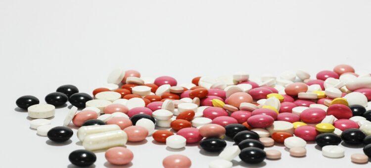 Manage Medication
