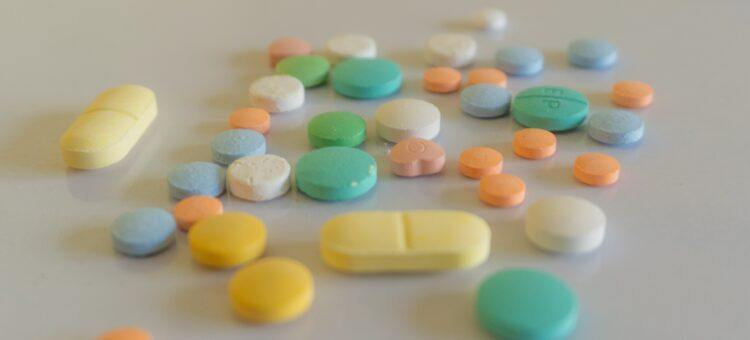 Multiple Medications