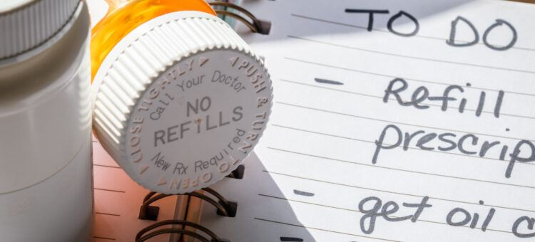 closeup-of-prescription-bottle-with-no-refills